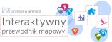 Interaktywna Mapa Turystyczna Gminy Bircza