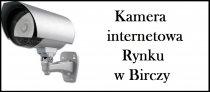 Kamera internetowa Rynku wBirczy      (logowanie jako użytkownik anonimowy)