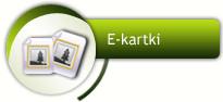 E-kartki