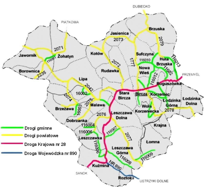 - 2_mapa_gminy.jpg