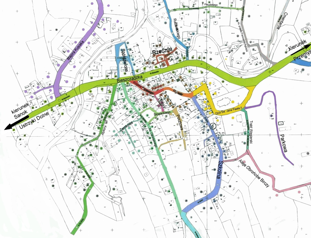 - 4_mapa_birczy_centrum.jpg