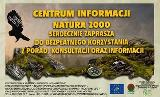 Centrum Informacji Natura 2000