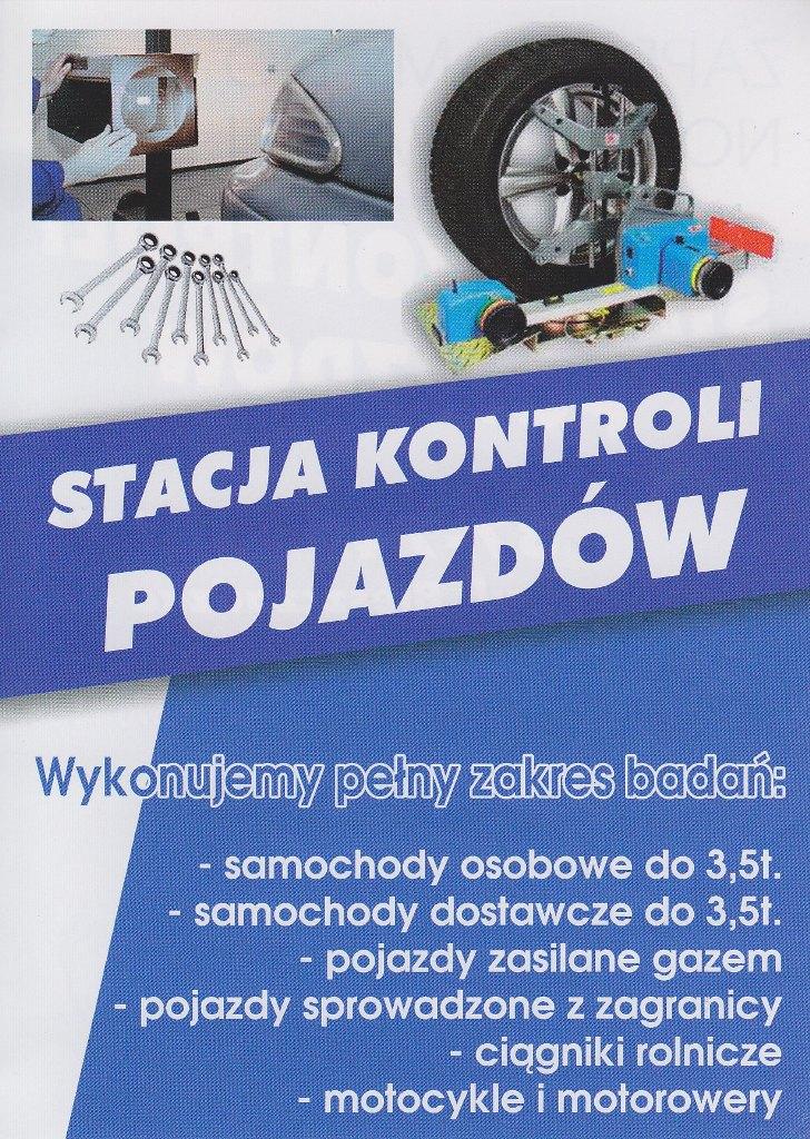 - kontrola_pojazdow_2.jpg