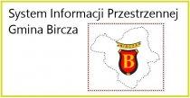 System Informacji Przestrzennej Gminy Bircza